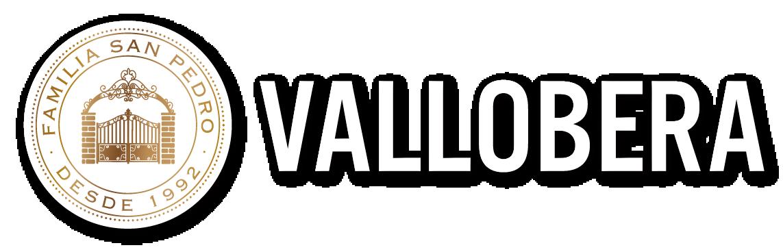Vallobera