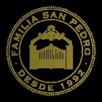 logo_cuadrado_Mesa de trabajo 1